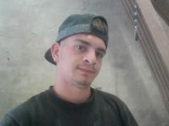 lacko00 - 22 éves társkereső fotója