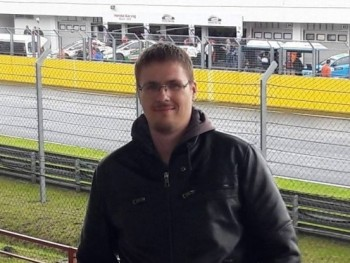 zzsolt 28 éves társkereső profilképe