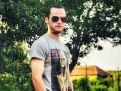 AjtaiLaller - 27 éves társkereső fotója