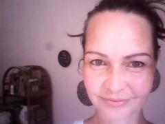Emma17 - 53 éves társkereső fotója