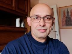 balogatya - 48 éves társkereső fotója