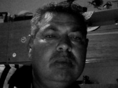 galover - 51 éves társkereső fotója
