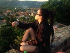 kissypetra - 19 éves társkereső fotója
