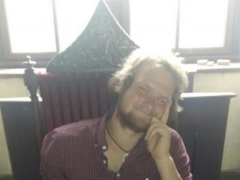 SZNXAAB 26 éves társkereső profilképe