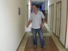 Falusi csemege - 45 éves társkereső fotója