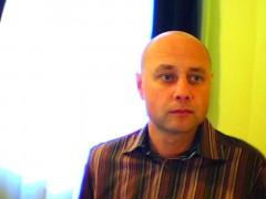 DarázsPityu - 42 éves társkereső fotója