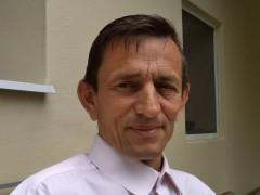 palma - 56 éves társkereső fotója