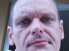 András78 - 41 éves társkereső fotója