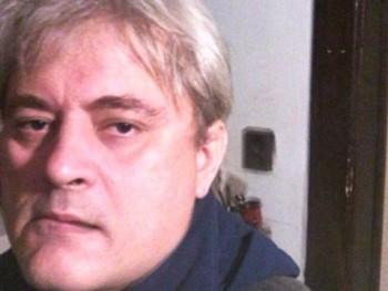 trubadur 55 éves társkereső profilképe