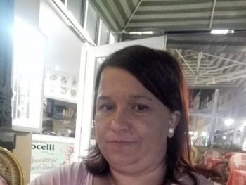Edina83 37 éves társkereső profilképe