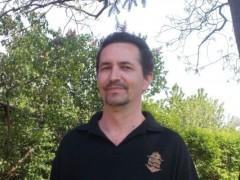 Petyka76 - 44 éves társkereső fotója