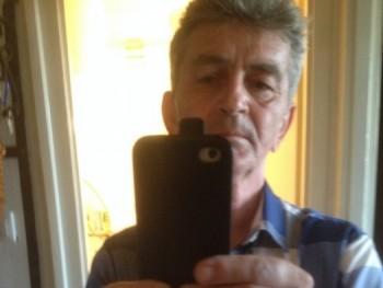 palika 66 éves társkereső profilképe
