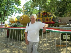 Tibor41 3. további képe