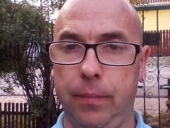 vincze - 41 éves társkereső fotója