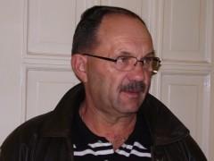 Lehetőség - 68 éves társkereső fotója