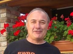 hancsafrog - 59 éves társkereső fotója