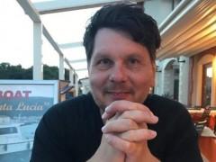 Csabster - 52 éves társkereső fotója