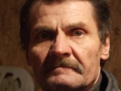 Papp Ferenc - 63 éves társkereső fotója