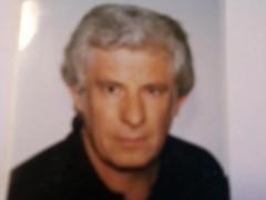 Rockerpapa - 73 éves társkereső fotója