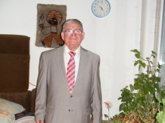 polsan - 70 éves társkereső fotója