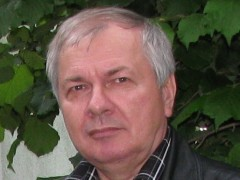Jani56 - 64 éves társkereső fotója