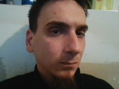 krisz2018 - 27 éves társkereső fotója