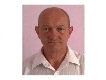 joco57 58 éves társkereső profilképe