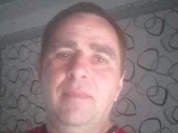 arkadia 57 éves társkereső profilképe