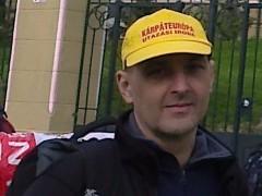 Elmister - 52 éves társkereső fotója