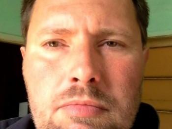 Janö9584 42 éves társkereső profilképe