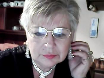 Etelka02 63 éves társkereső profilképe