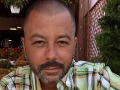 Phill - 44 éves társkereső fotója