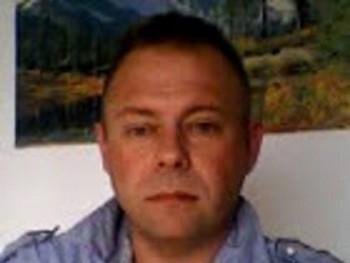 attilafor 50 éves társkereső profilképe
