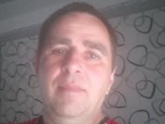 arkadia - 58 éves társkereső fotója