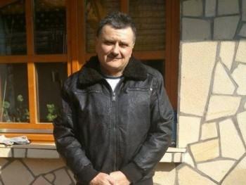 zsezse 35 éves társkereső profilképe