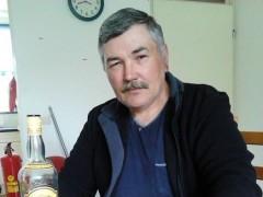simisanyi - 58 éves társkereső fotója
