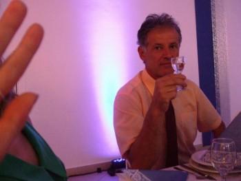 Camper 57 éves társkereső profilképe