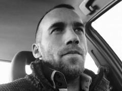 denand - 39 éves társkereső fotója