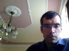 imrucika - 46 éves társkereső fotója