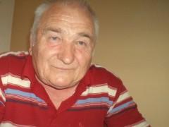 Bakodi - 66 éves társkereső fotója