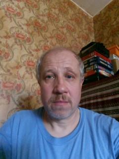 Bűvész Petya 2. további képe