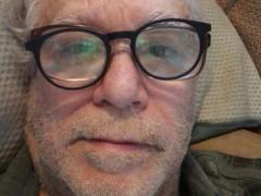 xojoX - 77 éves társkereső fotója