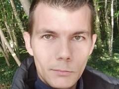 Független - 34 éves társkereső fotója