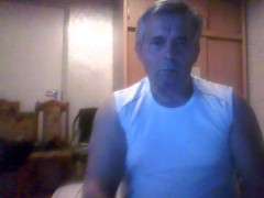 mantler pal - 59 éves társkereső fotója