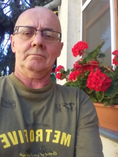 Tamás59 2. további képe