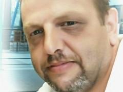 tomroy79 - 41 éves társkereső fotója