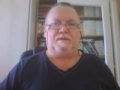 gabortomi - 61 éves társkereső fotója