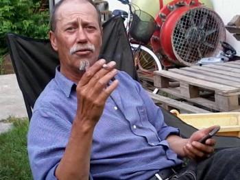 Tamás04 65 éves társkereső profilképe
