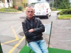 ferenc de silva - 65 éves társkereső fotója