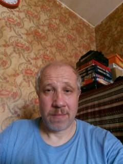 Bűvész Petya 1. további képe